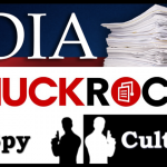 MuckRock interviews Tom Secker