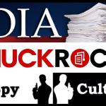 MuckRock interviews Tom Secker