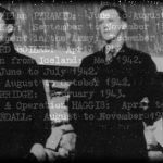 ClandesTime 085 – WW2 Spies and Hyperreality