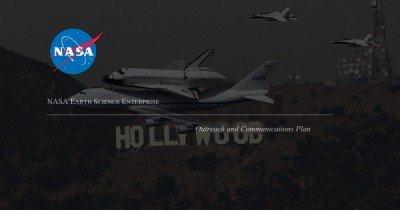 NASA Media Liaison/Public Affairs Documents