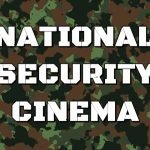 National Security Cinema – New Book Reveals Government Censorship/Propaganda in Hollywood