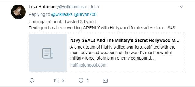 NSC-twitter-open | Spy Culture