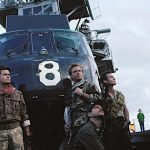 ClandesTime 192 – The Cinema of the Navy SEALs
