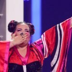 Subscriber Podcast #19 – The Politics of Eurovision