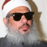 WTC Bombing and the Death of the Blind Sheikh – Tom Secker on PPR