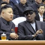 Operation Rodman: State Dept Cables on Dennis Rodman's 2013 Visit to North Korea