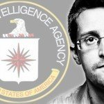 Operation Snowden? – Tom Secker on TMR