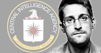 Operation Snowden? - Tom Secker on TMR