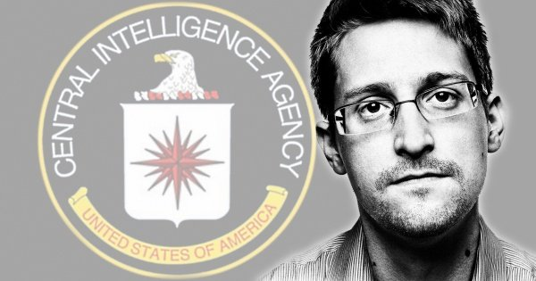 Operation Snowden? – Tom Secker on TMR