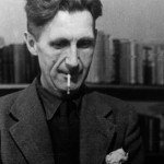 George Orwell MI5 and Special Branch files