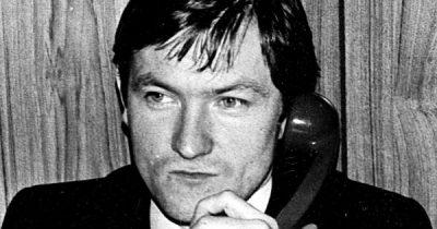 Fresh calls for Pat Finucane Inquiry