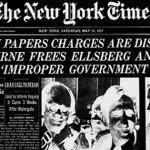 Disinfowars 22 – The Pentagon Papers