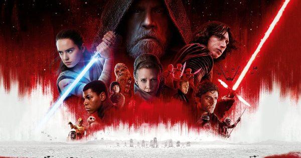 ClandesTime 139 - The Politics of Star Wars