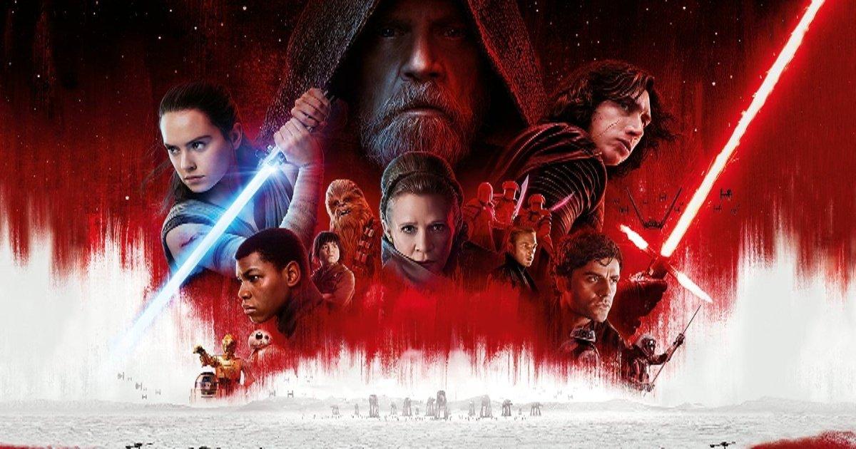 ClandesTime 139 – The Politics of Star Wars