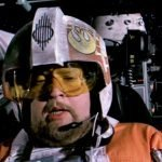 Porkins Policy Radio – Now a Radio Show