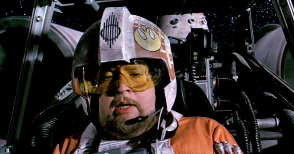 Porkins Policy Radio - Now a Radio Show