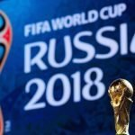 The New Cultural Cold War – Weaponised Liberalism and the World Cup