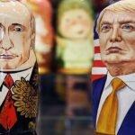 ClandesTime 137 – Rorschach Politics: Russiagate