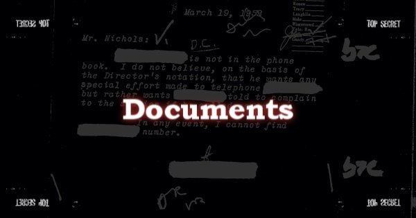 SCDocuments
