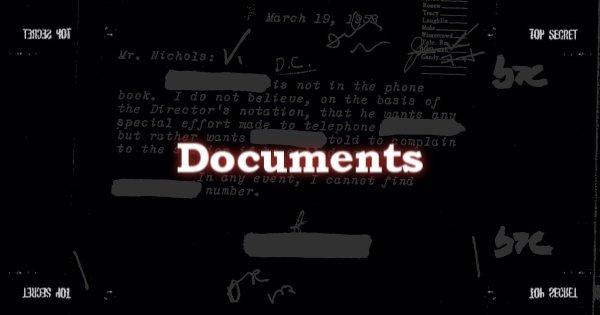 SCDocuments