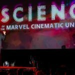 The Science and Entertainment Exchange – Tom Secker on PPR