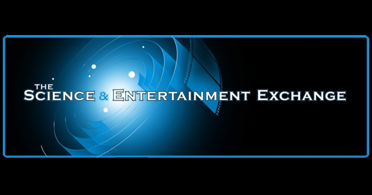 ClandesTime 131 – The Science and Entertainment Exchange