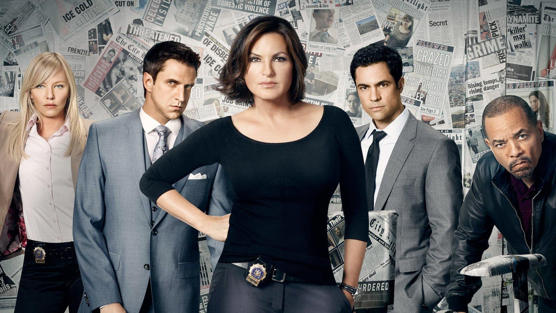 Subscribercast #43 – Media Breakdown: Hollywood and Copaganda