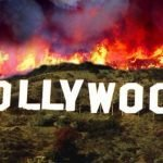 SHOCKING Proof: Government Control in Hollywood – Tom Secker on the WideShut Webcast