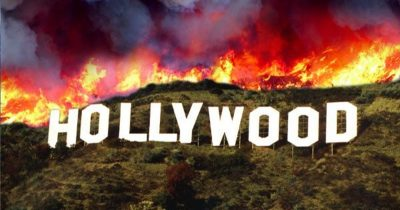 SHOCKING Proof: Government Control in Hollywood - Tom Secker on the WideShut Webcast
