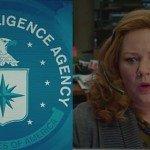 Review: Spy (2015)