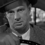 ClandesTime 097 – Sterling Hayden