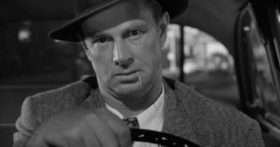 ClandesTime 097 - Sterling Hayden