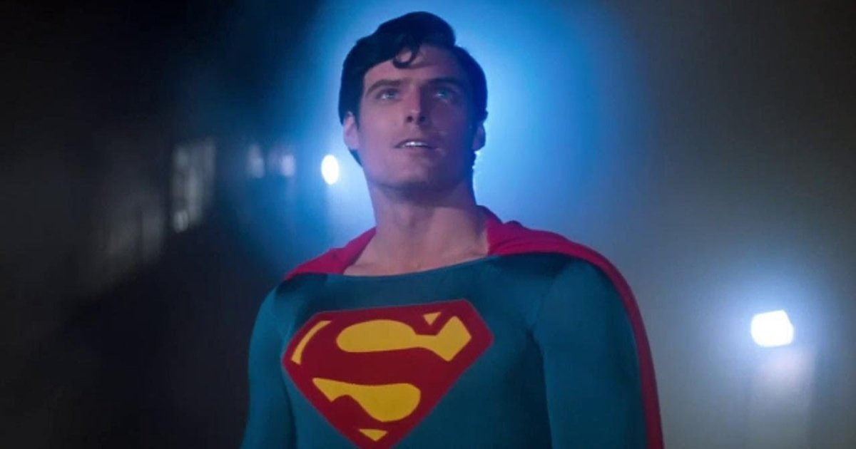 ClandesTime 179 – The Philosophy and Politics of Superman
