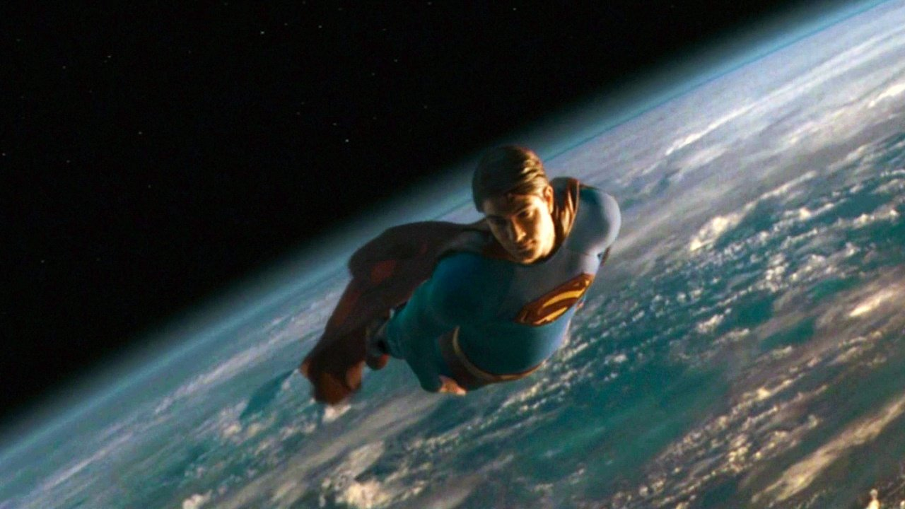 The Future of Space in Superhero Movies – Spy Culture in The Journal of American Culture