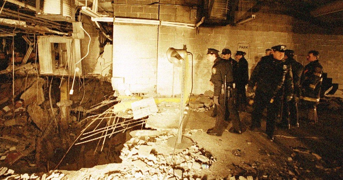 ClandesTime 107 – An Alternative History of Al Qaeda: The TRADEBOM Investigation