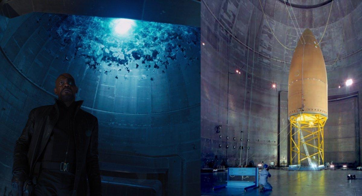 The-Avengers-NASA-Space-Power-Facility