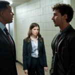 How the FBI Rewrote Weather Underground Movie The Company You Keep