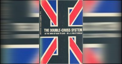 Review: The Double-Cross System