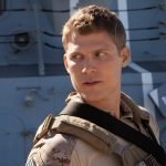 From Premises to Character Arcs – How Deeply the Military Rewrites Film & TV