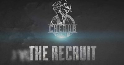 ClandesTime 144 - The Recruit (by Robert Muchamore)