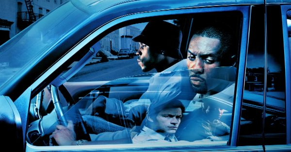 The Wire Season 3 Review (Preview)