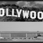 The DOD and Hollywood – Tom Secker on The Opperman Report