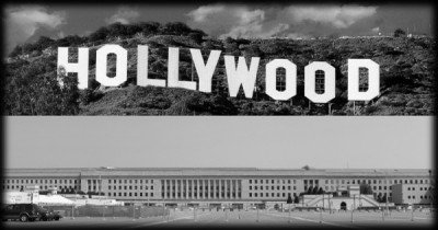 The DOD and Hollywood - Tom Secker on The Opperman Report