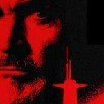ClandesTime 074 – The Secret World of Tom Clancy Part I – The Films