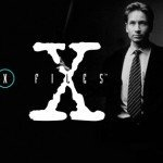 The New X-Files: Conspiracy Culture Going Mainstream or Going Batshit?