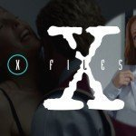 The New X-Files: A Wet Dream for Conspiracy Theorists?