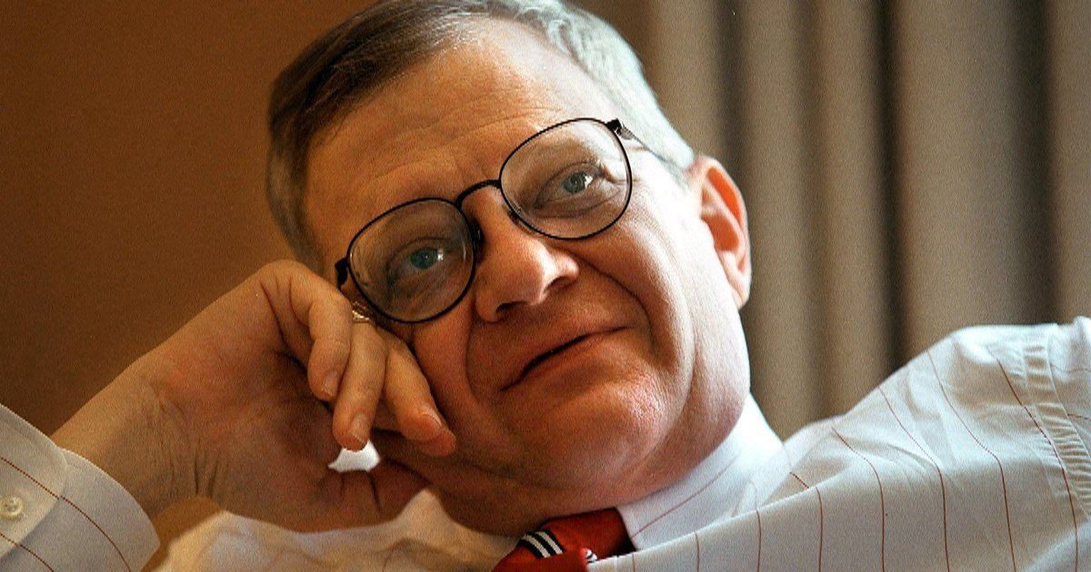 The CIA's Tom Clancy File