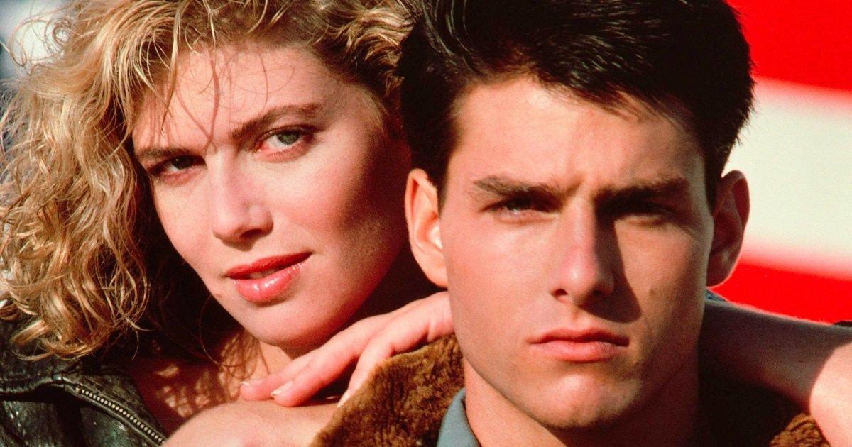 As Top Gun: Maverick Trailer Drops, Tom Cruise Lies About Why the Sequel Took So Long