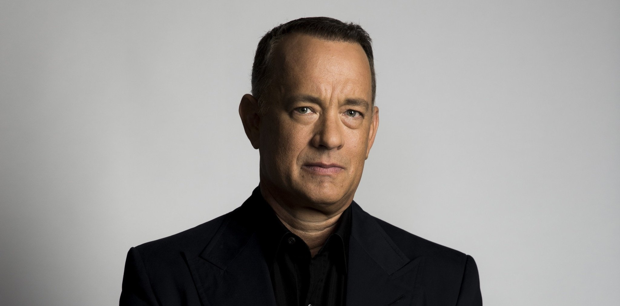 ClandesTime 214 – The Secret World of Tom Hanks