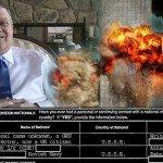 Tom Clancy's FBI File (Part II)